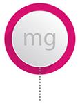 tondo magnesio2