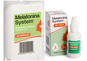 linea-melatonia-2